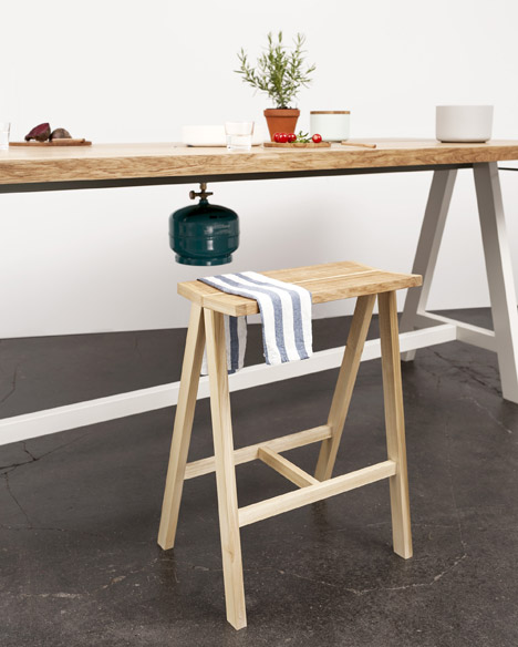 Cooking Table by Moritz Putzier_1