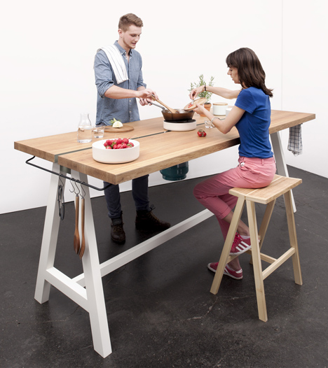 Cooking Table by Moritz Putzier_19