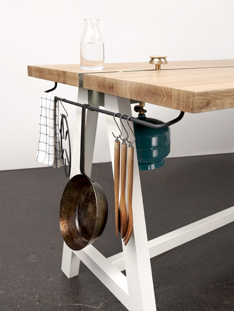 Cooking Table by Moritz Putzier_2