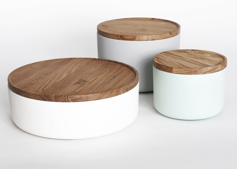 Cooking Table by Moritz Putzier_20
