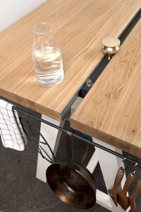 Cooking Table by Moritz Putzier_3