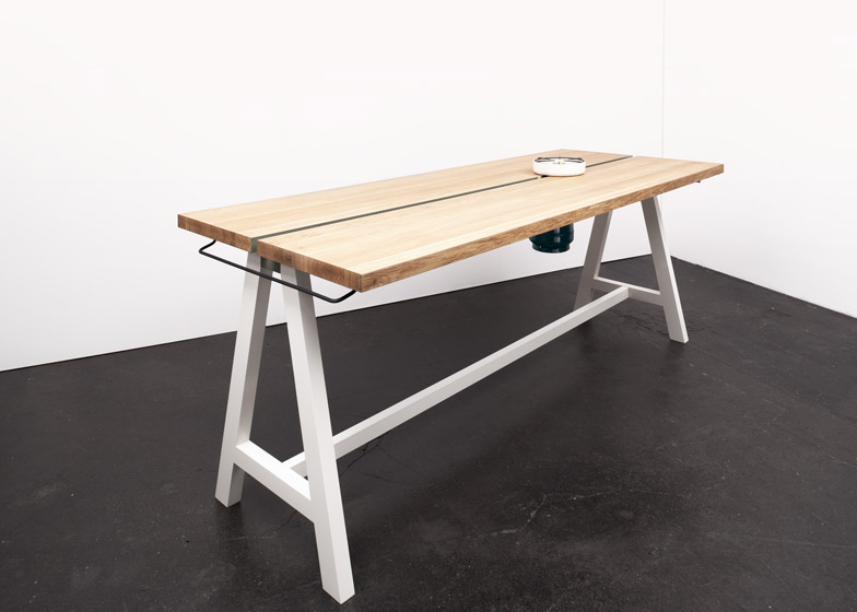 Cooking Table by Moritz Putzier_5