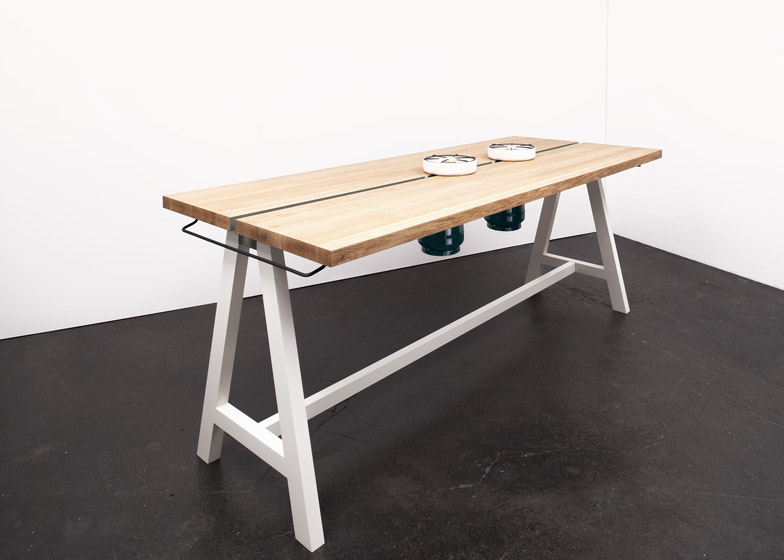 Cooking Table by Moritz Putzier_6