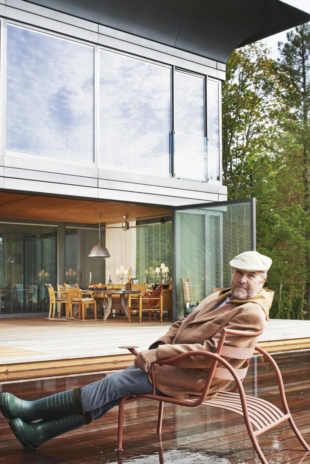 PHILIPPE-STARCK-RIKO-P.A.T.H.-Prefabricated-Accessible-Technological-Homes-14