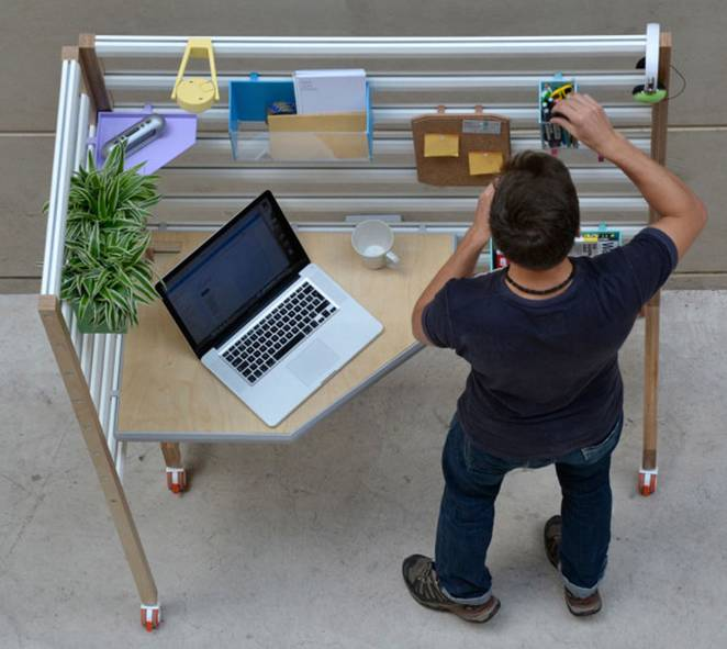your-position-standing-desk-not-just-chairs-2