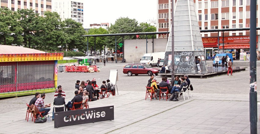 civicwise-square-2