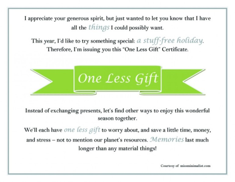 one-less-gift-certificate